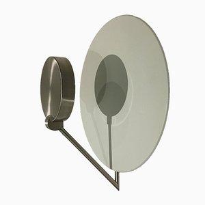 Lámpara de techo minimalista vintage