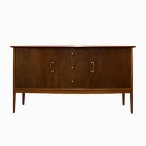 Teak Sideboard from Vanson, 1960s