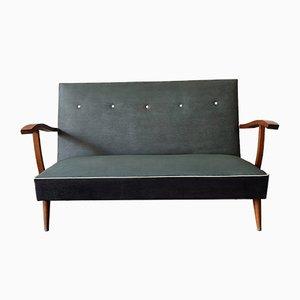 Portugese Sofa, 1960s