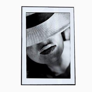 Fotografie in Schwarz & Weiß von Cyrille Druart