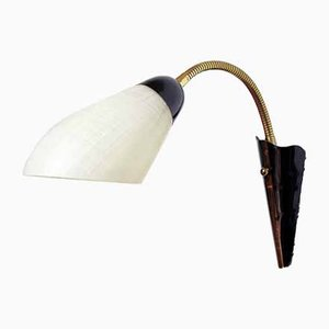 Sconce, 1950s