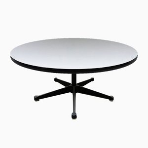 Table Basse Mid-Century par Charles & Ray Eames pour Herman Miller