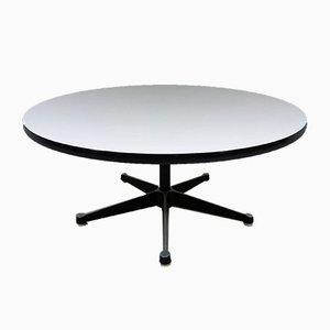 Tavolino da caffè Mid-Century di Charles & Ray Eames per Herman Miller