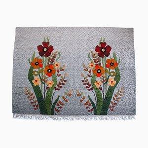 Polish Carpet from Cepelia, 1970s