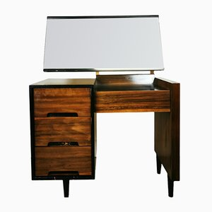 Dressing Table by John and Sylvia Reid for Stag, 1950s
