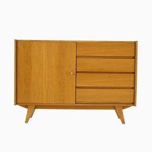 Mid-Century Dresser by Jiří Jiroutek, 1960s