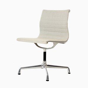 Deutscher EA 105 Beistellstuhl von Charles & Ray Eames für vitra, 1990er