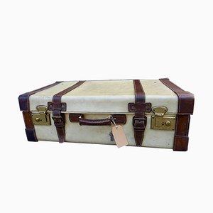 Englischer Vintage Koffer