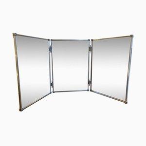 Triptychon Spiegel, 1960er