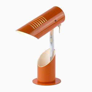 Bureau ou Lampe de Bureau Mid-Century, années 60