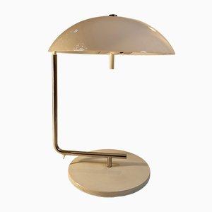 Lampe de Bureau Vintage, années 70