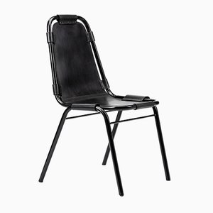 Dining Chair by Charlotte Perriand for Cassina, 1960s