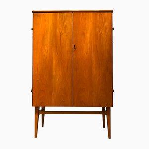 Teak Wardrobe, 1960s