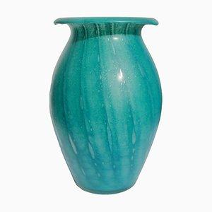 Vase Fait à la Main de Peill & Putzler, années 70