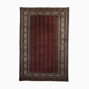 Orientalischer Vintage Boraka Teppich