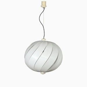 Ceiling Lamp by Emanuele Ponzio for iGuzzini, 1969