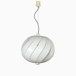 Deckenlampe von Emanuele Ponzio für iGuzzini, 1969