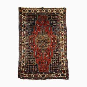 Vintage Teppich, 1950er