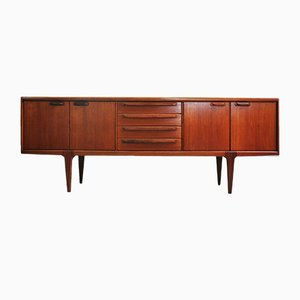 Vintage Sideboard by John Herbert for Younger, 1960s
