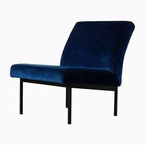 Nr. 1 Sessel von Dieter Wäckerlin für Idealheim, 1960er