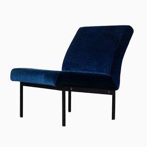Nr. 2 Sessel von Dieter Wäckerlin für Idealheim, 1960er