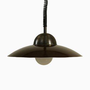 Ceiling Lamp, 1960s