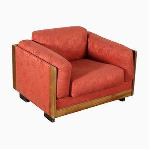 Vintage Sessel von Tobia & Afra Scarpa für Cassina