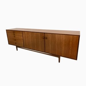 Sideboard by Ib Kofod Larsen for Gplan , 1970s