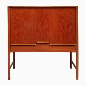 Drinks Cabinet from McIntosh, 1960s