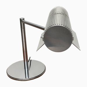 Vintage Table Lamp by V. Frauenknecht for Swiss Lamps International