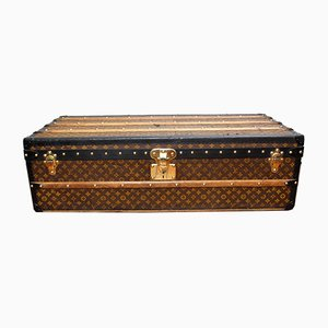 Trunk by Louis Vuitton, 1911