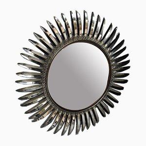 Specchio convesso, anni '60