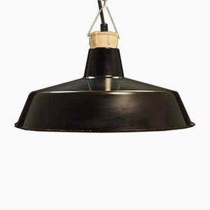 Vintage Retro Ceiling Lamp