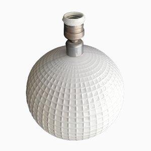 Spanish Table Lamp, 1984