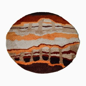 Rug from Desso, 1970s