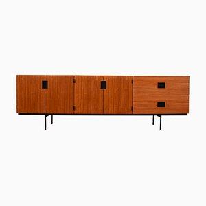 DU03 Sideboard von Cees Braakman für Pastoe, 1950er