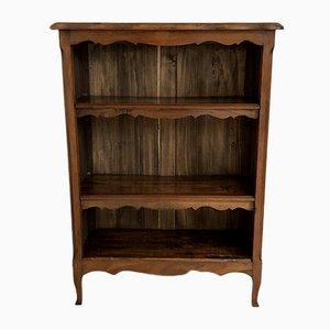 Vintage Shelves, 1950s