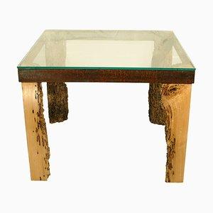 Quartet Table by alcarol