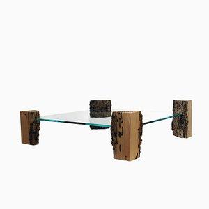 Palino Small Table by alcarol