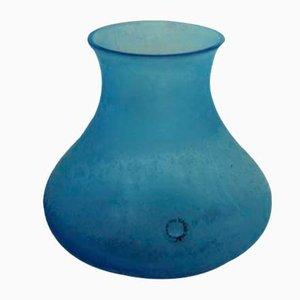 Vintage Vase von Carlo Nason für V. Nason & C., 1992