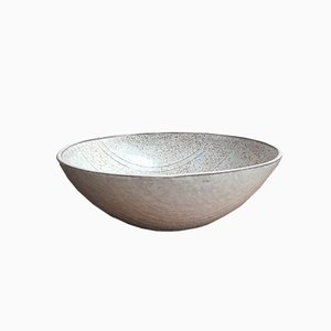 Bowl by Alessio Tasca, 1960s