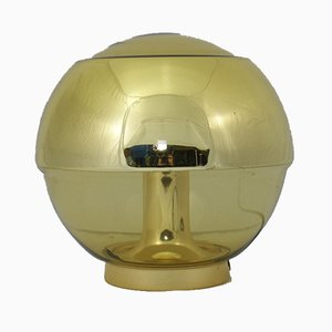 Lampe de Bureau de Peill & Putzler, 1970s