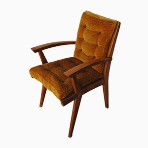 Lounge Chair from Free Span, 1950s