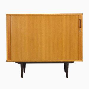 Mueble danés vintage, años 70