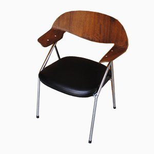 Stuhl von Robin & Lucienne Day, 1950er