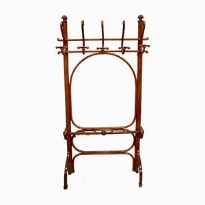 Coat Rack from Thonet, 1880s