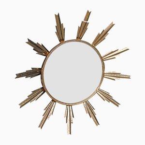 Miroir Convexe, 1960s