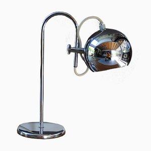 Lámpara de mesa de Gepo, años 70