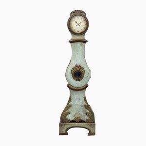 Orologio a pendolo Mora antico