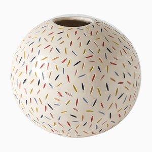 Vaso Fable sferico di Atelier KAS